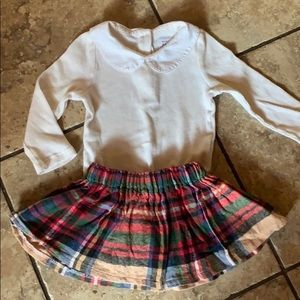 Cute outfits for upcoming holidays!